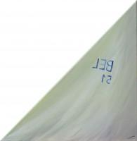 Segel BEL 52