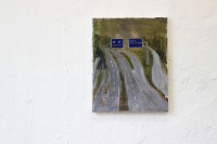 Ausstellungsansicht 4