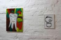 Ausstellungsansicht 8