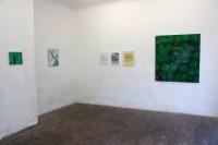 Ausstellungsansicht 9