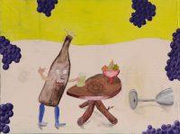 Der Weinkenner