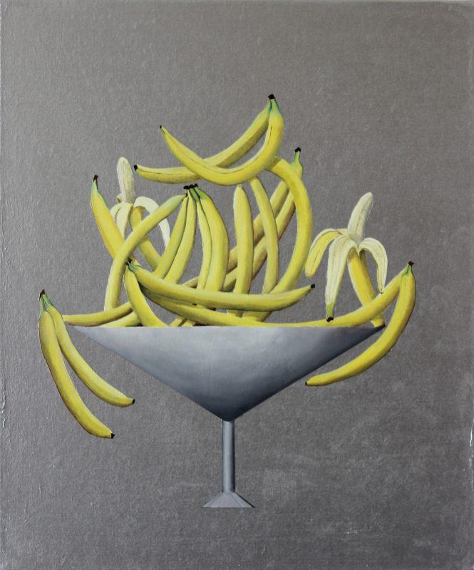 https://www.nicolasdupont.de/wp-content/uploads/2020/03/bananen-IMG_9205-web-1-665x800.jpg